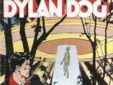 Dylan Dog Vol 1 61