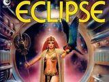 Eclipse Magazine Vol 1 3