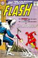 Flash Vol 1 114
