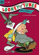 Looney Tunes and Merrie Melodies Comics Vol 1 148