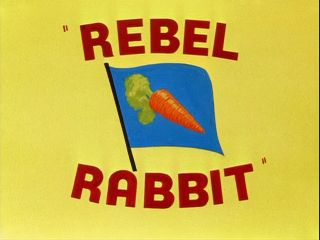 Rebelrabbit