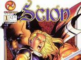 Scion Vol 1
