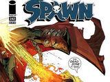 Spawn Vol 1 242