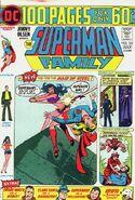 Superman Family Vol 1 165