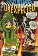 Tales of the Unexpected Vol 1 27