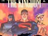 The Kingdom Vol 1 2