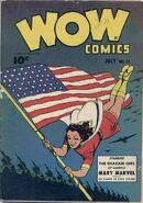 Wow Comics Vol 1 15
