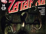 Zatanna Vol 3 14