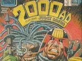 2000 AD Vol 1 199