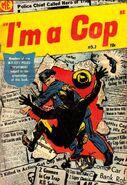 A-1 Comics Vol 1 128