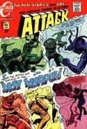 Attack Vol 5 2