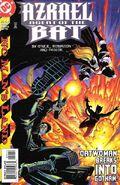 Azrael Agent of the Bat Vol 1 59