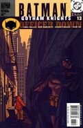 Batman Gotham Knights Vol 1 13