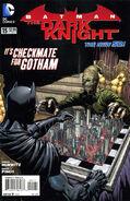 Batman The Dark Knight Vol 2 15
