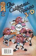 Blackthorne 3-D Series Vol 1 31
