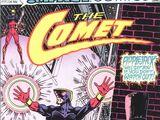 Comet Vol 2 2