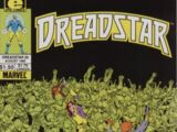 Dreadstar Vol 1 20