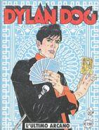 Dylan Dog Vol 1 234