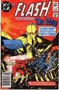 Flash Vol 1 310