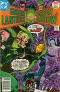 Green Lantern Vol 2 98