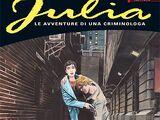 Julia Vol 1 173