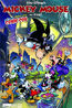 Mickey Mouse Vol 1 300-C