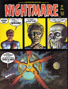 Nightmare Vol 1 14