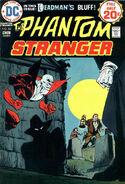Phantom Stranger Vol 2 33