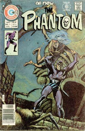 Phantom Vol 1 71