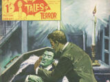 Tales of Terror Picture Library Vol 1 9