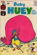 Baby Huey Vol 1 56