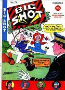 Big Shot Vol 1 74