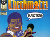 Checkmate Vol 1 8