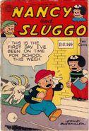 Comics on Parade Vol 1 82