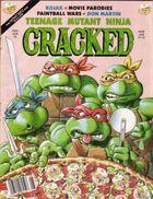 Cracked Vol 1 255