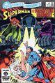 DC Comics Presents Vol 1 77