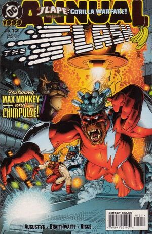 Flash Annual Vol 2 12