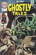 Ghostly Tales Vol 1 117