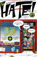 Hate Vol 1 19