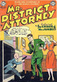 Mr. District Attorney Vol 1 29