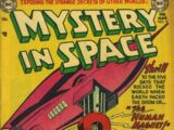 Mystery in Space Vol 1 12