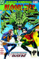 Robin Annual Vol 4 2