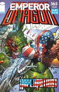Savage Dragon Vol 1 165