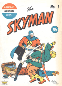 Skyman1