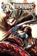 Witchblade Vol 1 149