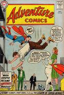 Adventure Comics Vol 1 310