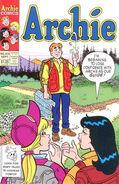 Archie Vol 1 415