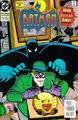 Batman Adventures Vol 1 10
