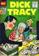 Dick Tracy Vol 1 95