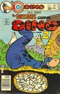 Dino Vol 1 18
